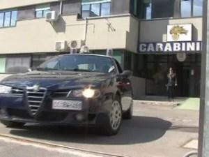 carabinieri-cento002