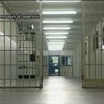 carcere ferrara