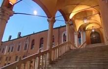 CGIL, CISL, UIL: le relazioni sindacali con il Comune di Ferrara – INTERVISTA