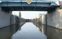 """L'idrovia e il futuro del fiume Po ai """"Mercoledì della Bonifica"""""""