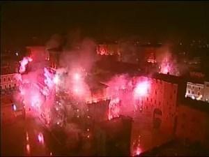 incendio-castello001