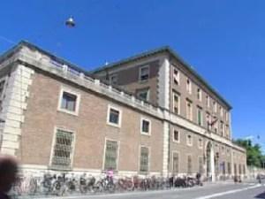 Sant'Anna di Corso Giovecca