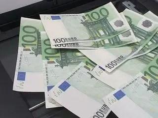 Promoter finanziario scomparso: interviene Codacons