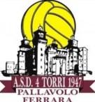 4-torri-volley