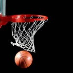 basket-video