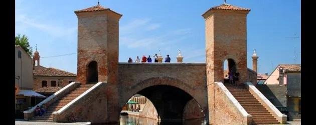 Chiusura servizi sanità pubblica a Comacchio