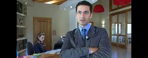 Le proposte di Comacchio è Turismo