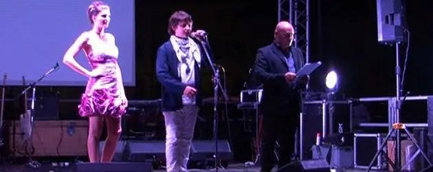 Terremoto: dai Lions un Galà della musica in Piazza Ariostea