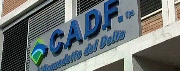 Codigoro: Cadf bilancio sociale
