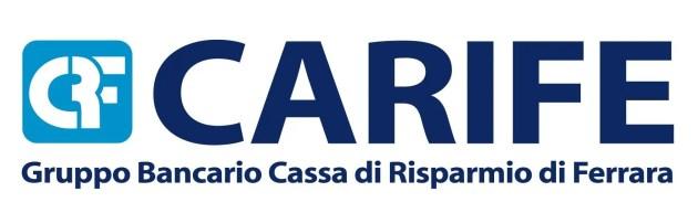 Carife, trattative in corso per Banca Farnese