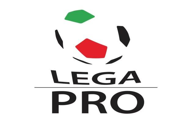 CALCIO: dal 2014 Lega Pro a tre gironi, totale 60 squadre