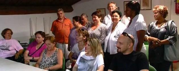 Mensa a Cona, presto assunti ex lavoratori della Ferrarese