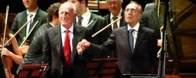 Concerto per Ferrara