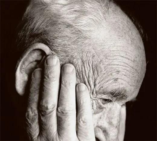 Giornata mondiale Alzheimer: le iniziative in Emilia-Romagna
