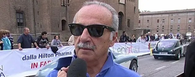 Felloni: ben vengano le iniziative in città