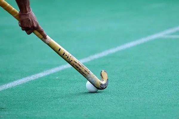 Hockey: occhi puntati sul derby