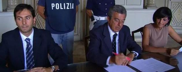 Omicidio Avanzi: preso il secondo rapinatore