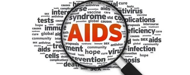 Il S.Anna parla di Aids