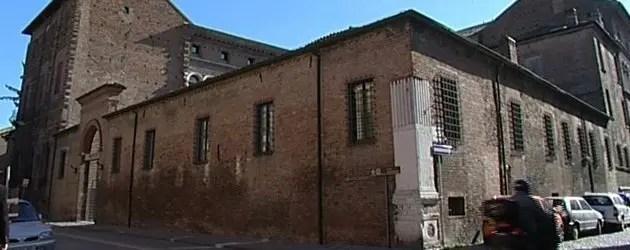 Il museo compie 77 anni