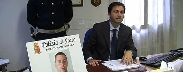 Narcotraffico in tutta Italia: arresto anche a Ferrara