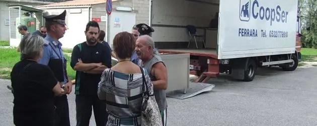 """Usl: """"Nessun trasloco al San Camillo"""""""