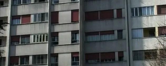 Acer: appartamenti in affitto cercasi