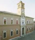 ABILITA':  LE NUOVE FRONTIERE DELL'EBOOK  MARTEDI 1 MARZO ore 17 Biblioteca Ariostea