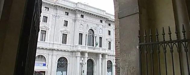 Camera commercio di Ferrara sopravvive ai tagli