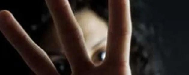 25 novembre contro la violenza sulle donne