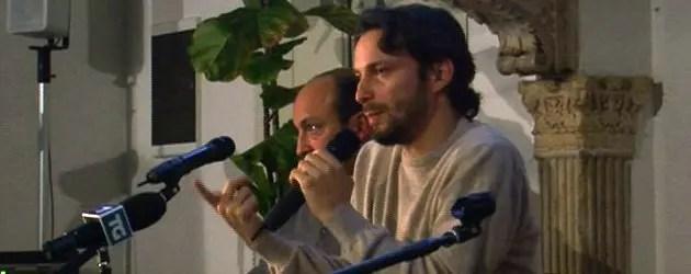 Movimento 5 stelle, Ferrara conferma Favia