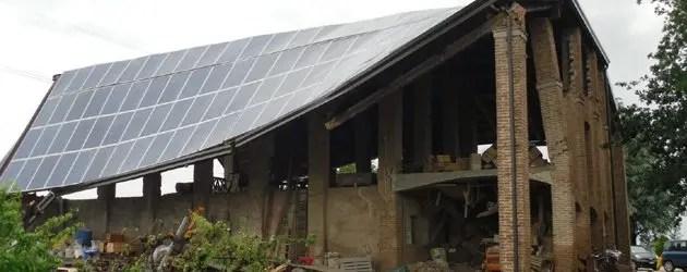 Ricostruzione post-sisma, imprenditori fanno il punto