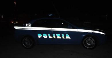 polizia-controlli-di-notte2