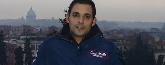Incidente mortale a Mezzogoro: giovane perde la vita