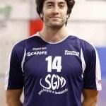handball estense maschile