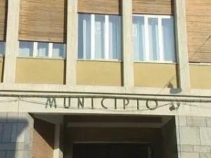 Maltempo, allagamenti a Comacchio: è emergenza