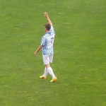 spal-nuove-151