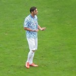 spal-nuove-166