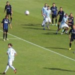 spal-nuove-172