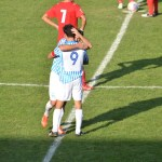 spal-nuove-57