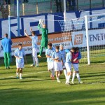 spal-nuove-64