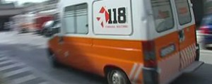 118-ambulanza-pp