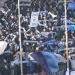 spal-foto-nuove-103