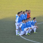 spal-foto-nuove-20