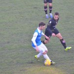 spal-foto-nuove-32