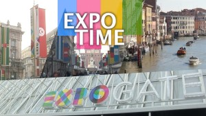 Expo Time