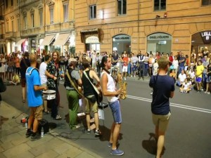 06 buskers