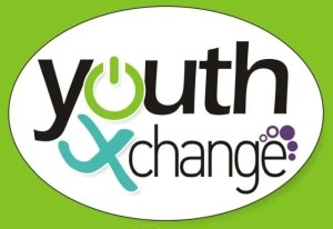 Youth4Change