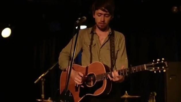 Grant Lee Phillips: la musica rock americana d'autore ospite della Sala Estense – VIDEO