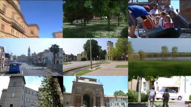 Ambiente e rifiuti, a Cento nasce Clara – VIDEO