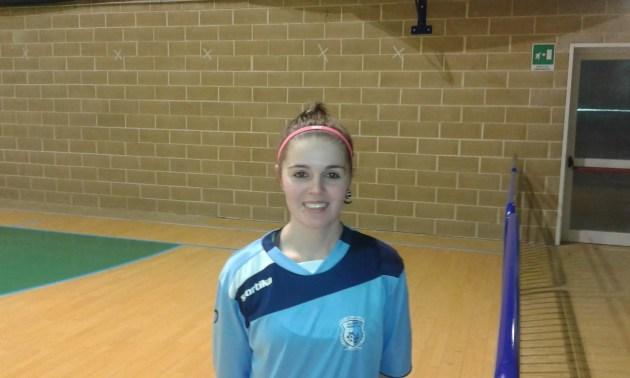 Calcio a cinque: il derby al Football Women